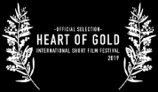 Heart of Gold festival