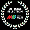 melbourne film festival
