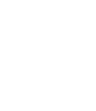 Official Selection - Toronto Film Festival 2018
